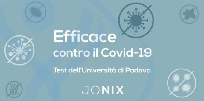 Rimini Vacanze sicure certificate